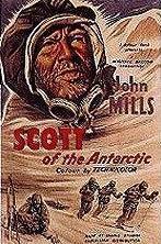 南极的司考特 Scott of the Antarctic (1948)