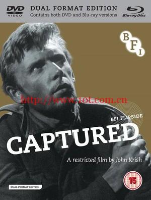 Captured Captured (1959)