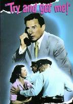 愤怒之声 The Sound of Fury (1950)