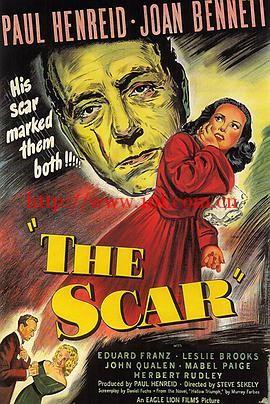The Scar The Scar (1948)