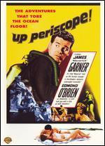 蛙人之魂 Up Periscope (1959)