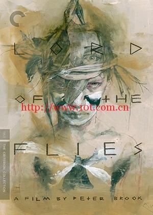蝇王 Lord of the Flies (1963)