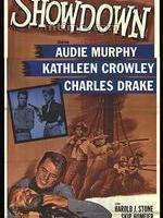 双雄生死斗 Showdown (1963)
