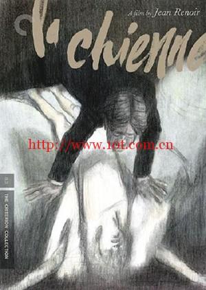 母狗 La Chienne (1931)