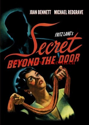 门后的秘密 Secret Beyond the Door... (1947)