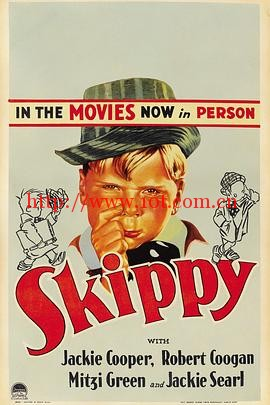 淘哥儿 Skippy (1931)