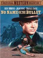 子弹不长眼 No Name on the Bullet (1959)