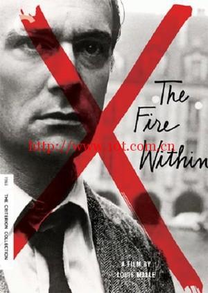 鬼火 Le feu follet (1963)