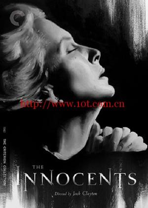 无辜的人 The Innocents (1961)