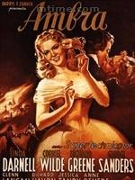 除却巫山不是云 Forever Amber (1947)