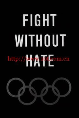 无恨之战 Fight Without Hate (1948)