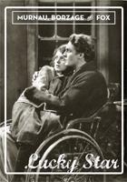 幸运星 Lucky Star (1929)