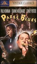 巴黎狂恋 Paris Blues (1961)