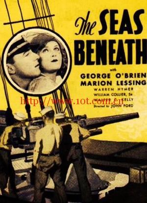 Seas Beneath Seas Beneath (1931)