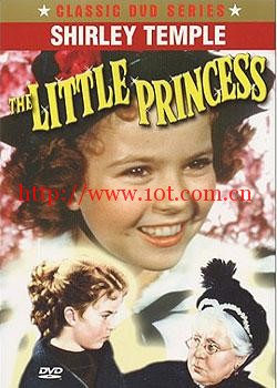小公主 The Little Princess (1939)