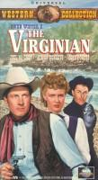 英豪本色 The Virginian (1946)