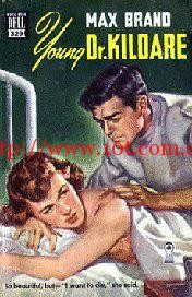 Young Dr. Kildare Young Dr. Kildare (1938)