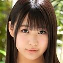 神坂朋子(Tomoko Kamisaka)