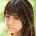 八木奈々(Nana Yagi/19岁)