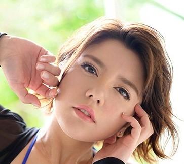 八神さおり(Saori Yagami/29岁)
