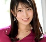 栗山絵麻(Ema Kuriyama/23岁)