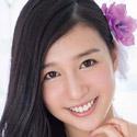 古川いおり(Iori Kogawa/27岁)
