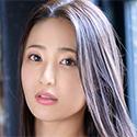 松岡すず(Suzu Matsuoka/23岁)