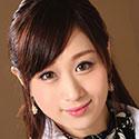 川上ゆう(Yu Kawakami)