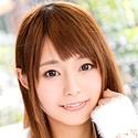 河南実里(Minori Kawana/22岁)