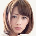 希島あいり(Airi Kijima/31岁)