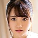 葉月りの(Rino Hazuki/21岁)