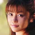 愛咲ゆい(Yui Aisaki)