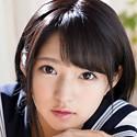 渚みつき(Mitsuki Nagisa/21岁)