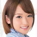 椎名そら(Sora Shiina/24岁)