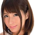 星野ナミ(Nami Hoshino/27岁)