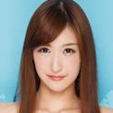 神波多一花(Ichika Kamihata/32岁)