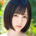 涼森れむ(Remu Suzumori/22岁)