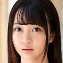 早美れむ(Remu Hayami/21岁)