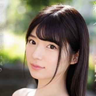 桜羽のどか(Nodoka Sakuraha/21岁)