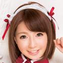 白咲ゆず(Yuzu Shirosaki/22岁)