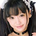 姫川ゆうな(Yuna Himekawa/22岁)