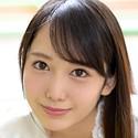 弥生みづき(Mizuki Yayoi/21岁)