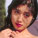 希志真理子(Mariko Kishi)
