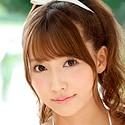 三上悠亜(Yua Mikami/26岁)