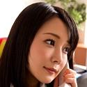 羽生ありさ(Arisa Hanyu/33岁)