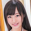 桃尻かのん(Kanon Momojiri/21岁)
