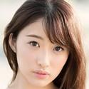 星宮一花(Ichika Hoshimiya/22岁)