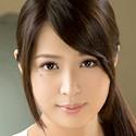 通野未帆(Miho Tono/29岁)