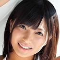 根尾あかり(Akari Neo/21岁)