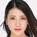 本庄鈴(Suzu Honjo/23岁)